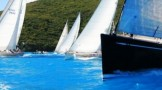 Caribbean Yacht Charter